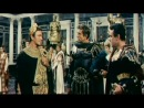 Падение Римской империи The Fall Of The Roman Empire