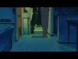 Приключения Дигимонов (фильм первый) / Digimon Adventure - Gekijouban