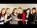 """Погранично-Таможенно-Правовой Лицей №22. г.Псков. 9 """"Б"""" класс.2011 год♥"""