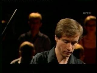 Rachmaninov Prelude op. 23 №7