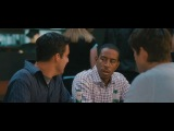 Больше чем секс  No Strings Attached (2011) Трейлер