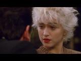 Кто эта девчонка? / Who's That Girl? (1987)