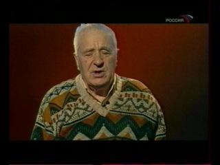 Великая битва - Курская дуга - документальный фильм (фильм 2 - Перелом)