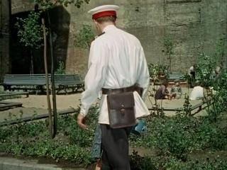Улица полна неожиданностей (СССР, 1957) / Кино / Комедии