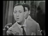 Renato Carosone - Canta e fischia in