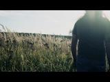LOUNA - офиц.клип на песню