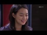 Моя девушка - Кумихо  My girlfriend is a nine-tail fox - 16 серия (финал)