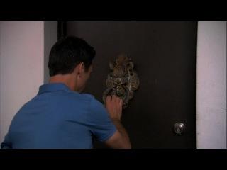 Burn Notice 4 season 13 series www.Online-Tv.LT