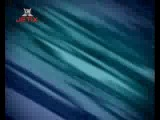 Тотали Спайс-Генеральная Уборка