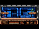 Power Blade 2_Stage 1-2
