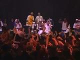 Eminem ft.Obie Trice &amp 50 Cent - Love Me
