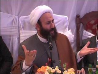 Furugi aqa Qedir-Xum bayramı 6 son [www.ya-ali.ws]