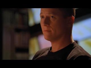Звездные Врата: Атлантида / Stargate: Atlantis: сезон 6, серия 20