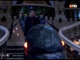 Pyaar Kii Ye Ek Kahaani Episode-160