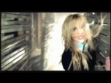 Britney Spears ft Madonna - Me against the music