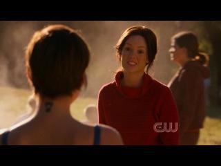 Беверли Хиллз 90210: Новое поколение - 3 сезон 13 серия (на англ.)