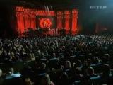 Юбилей концерт Виагры (10 лет)