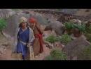 Камасутра история любви Kama Sutra A Tale of Love 1996