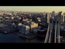 The Breakout Kings  Короли Побега - 9 серия 1 сезон (ENG)
