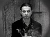 Depeche Mode - Barrel of a Gun (1997 - Ultra)