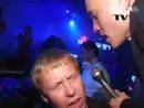 """""""Антоха,как дела у тебя?"""" прикол в клубе"""