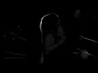 Клиника страха / Fear Clinic 2 серия