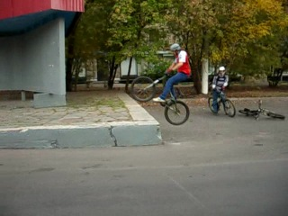 Банни ту мэнуал в одного))