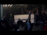 Rene Amesz &amp Baggi Begovic - Smells Like Teen Spirit