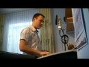 OPIUM Project - Она одна [Remix]