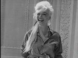 Marilyn Monroe - Elvis Presleys Fever...
