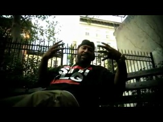 The Kid Daytona feat. Bun B - _Air Born_