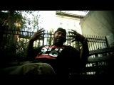 The Kid Daytona feat. Bun B - _Air Born_