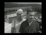 Папанов и Миронов - фрагменты из фильма