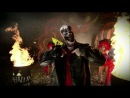 Insane Clown Posse - In Your Face.