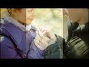 Love story Николая и Юлии