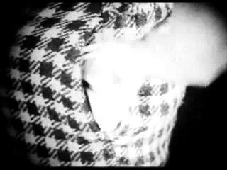 An Unnatural History Cartoon - The Leopard's Spots (1925)