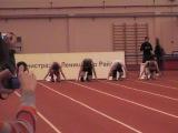 60m final (yar)