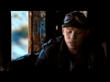 Триада (Нигатив, Дино) - Белый Танец (Клип 2011)