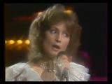 София Ротару - Было, но прошло (Песня - 87)