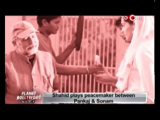 Shahid_Kapoor_plays_peacemaker_between_Pankaj___Sonam_Kapoor