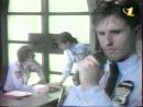 Космический полицейский участок «Space Precinc» серия 3