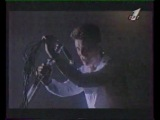 Джэм (ОРТ, 17 июня 1996). Дэвид Боуи и его альбом Outside