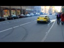 DRIFT video   mazda rx 8 Moscow