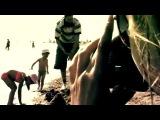 Le Truk, Lil Kong &amp D.Masta - Быть свободным (2009)