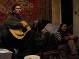 2011_03_21 группа Ять - слова Гёте, музыка Рамштайн