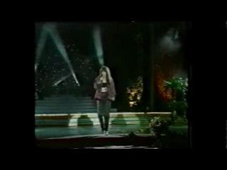 Джемма ХАЛИД - Не прибавляй печаль к печали