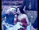 В арабских эмиратах доходы от нефти умно инвестируются страны богаты нефтью и газом, который продают за доллары.