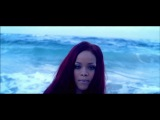 Лучшая песня Рианны.Rihanna - Man Down