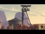 Team Fortress 2: Встречайте класс Снайпер