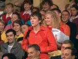 Уральские пельмени КВН - Сочи05
